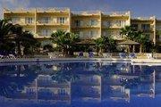 Hotel Malta,   Gozo,   Ta Frenc Apartments in Ghasri  auf Malta Gozo und Comino in Eigenanreise
