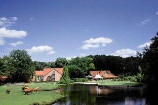 Hotel Deutschland,   Emsland,   Golfpark Gut Düneburg in Haren (Ems)  in Deutschland Nord in Eigenanreise