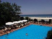 Griechenland,     Olympische Riviera,     Edem Holiday Club in Katerini  ab Saarbrücken SCN