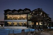 Griechenland,     Olympische Riviera,     Cosmopolitan Hotel & Spa in Paralia  ab Saarbrücken SCN