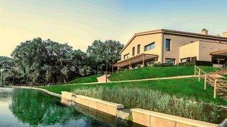 Spanien,     Katalonien,     Mas Salagros - Eco Resort & Ancient Baths in Vallromanes  ab Saarbrücken SCN