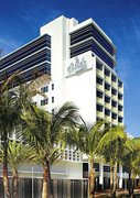 USA,     Florida -  Ostküste,     The Ritz-Carlton South Beach in Miami Beach  ab Saarbrücken SCN