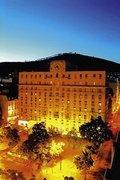 Pauschalreise Hotel Südafrika,     Südafrika - Kapstadt & Umgebung,     Inn on the Square in Kapstadt