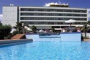 Griechenland,     Olympische Riviera,     Olympian Bay Hotel in Leptokaria  ab Saarbrücken SCN