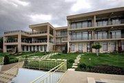 Pauschalreise Hotel Bulgarien,     Riviera Nord (Goldstrand),     Brigantina Beach in Goldstrand