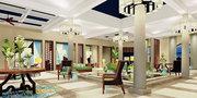 Das Hotel Dreams Dominicus La Romana in La Romana