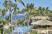 Pauschalreise          Natura Park Beach Eco Resort & Spa in Punta Cana  ab München MUC