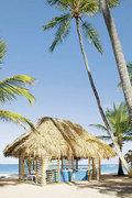 Pauschalreise          AMResorts Dreams Punta Cana Resort & Spa in Uvero Alto  ab München MUC