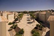 Hotel   Algarve,   Quinta Polaris in Carvoeiro  in Portugal in Eigenanreise