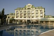 Pauschalreise Hotel Bulgarien,     Riviera Nord (Goldstrand),     SPA Hotel Romance Splendid in Sweti Konstantin