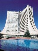 Pauschalreise Hotel Bulgarien,     Riviera Nord (Goldstrand),     Dobrudja in Albena