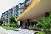 Pauschalreise Hotel Bulgarien,     Riviera Nord (Goldstrand),     Excelsior in Goldstrand