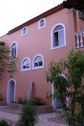 Hotel Griechenland,   Korfu,   Vasso Apartments & Studios in Moraitika  auf den Griechische Inseln in Eigenanreise