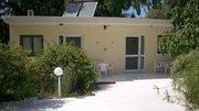 Hotel Griechenland,   Korfu,   Rena Studios in Paleokastritsa  auf den Griechische Inseln in Eigenanreise