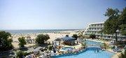 Pauschalreise Hotel Bulgarien,     Riviera Nord (Goldstrand),     Kaliopa in Albena