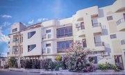 Hotel Kap Verde,   Kapverden - weitere Angebote,   Central Santa Maria in Santa Maria  in Afrika West in Eigenanreise