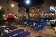 Hotel Griechenland,   Kreta,   Happy Days Studios in Mália  auf den Griechische Inseln in Eigenanreise