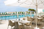 Hotel   Algarve,   Dunamar Hotel Apartamentos in Monte Gordo  in Portugal in Eigenanreise