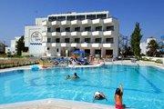 Hotel Griechenland,   Kos,   Cleopatra Superior in Kardamena  auf den Griechische Inseln in Eigenanreise