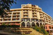Pauschalreise Hotel Bulgarien,     Riviera Nord (Goldstrand),     Park Hotel Odessos in Goldstrand