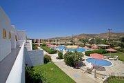 Hotel Griechenland,   Kos,   Sunny View in Kardamena  auf den Griechische Inseln in Eigenanreise