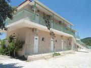 Hotel Griechenland,   Zakynthos,   Dennis Studios in Alikanas  auf den Griechische Inseln in Eigenanreise