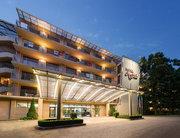 Pauschalreise Hotel Bulgarien,     Riviera Nord (Goldstrand),     Kristal in Goldstrand