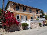 Hotel Griechenland,   Korfu,   Kavos Fantasia Complex in Kávos  auf den Griechische Inseln in Eigenanreise