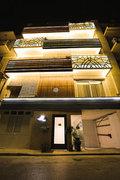 Hotel Malta,   Gozo,   Murella Living in Zebbug  auf Malta Gozo und Comino in Eigenanreise