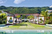 Hotel Sublime Samana   in Samana mit Flug