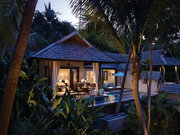 Pauschalreise Hotel Thailand,     Ko Samui,     Four Seasons Resort Koh Samui in Ko Samui
