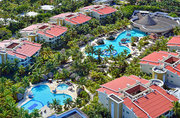 Thomas Cook Reisen         The Reserve at Paradisus Punta Cana Resort in Punta Cana