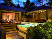Pauschalreise Hotel Thailand,     Ko Samui,     Anantara Rasananda Koh Phangan Villas in Koh Phangan