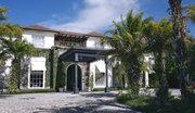 Pauschalreise          Casa Colonial Beach & Spa in Playa Dorada  ab Nürnberg NUE