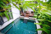 Pauschalreise Hotel Thailand,     Ko Samui,     Anantara Lawana Koh Samui Resort in Chaweng Beach