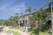 Thailand - Pattaya - Pattaya - Thai Garden Resort
