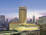 Thailand,     Bangkok & Umgebung,     The Landmark Bangkok in Bangkok  ab Saarbrücken