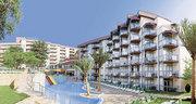 Pauschalreise Hotel Bulgarien,     Riviera Nord (Goldstrand),     COOEE Mimosa Sunshine Hotel in Goldstrand