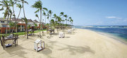 Jahn Reisen         Breathless Punta Cana Resort & Spa in Uvero Alto