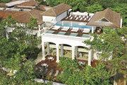 Das Hotel Casa Colonial Beach & Spa im Urlaubsort Playa Dorada