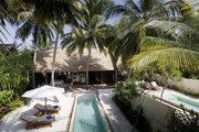 Malediven,     Malediven - weitere Angebote,     Conrad Maldives Rangali Island in Rangali  ab Saarbrücken