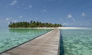 Malediven,     Malediven - weitere Angebote,     Diamonds Athuruga in Süd Ari Atoll  ab Saarbrücken