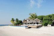 Malediven,     Malediven - weitere Angebote,     J Resort Kuda Rah in Süd Ari Atoll  ab Saarbrücken