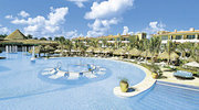 Pauschalreise          Paradisus Punta Cana Resort in Bávaro  ab Dresden DRS