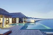 Malediven,     Malediven - weitere Angebote,     Finolhu Resort in Baa Atoll  ab Saarbrücken
