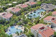 Das Hotel The Reserve at Paradisus Palma Real im Urlaubsort Punta Cana