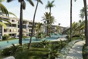 Hotel Majestic Mirage Punta Cana in Bávaro