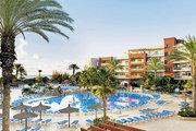 Pauschalreise Hotel Spanien,     Fuerteventura,     Elba Carlota Beach in Caleta de Fuste
