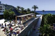 Pauschalreise Hotel Spanien,     Fuerteventura,     Playitas Resort in Las Playitas