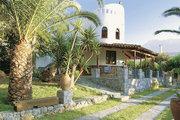 Pauschalreise Hotel Griechenland,     Kreta,     Villa Jannis in Georgioupolis